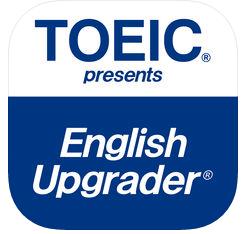 English upgrader